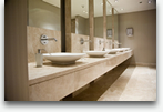 How WeKleen Kitchens & Bathrooms